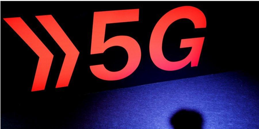 «Принудительное облучение». В Швейцарии протестуют против внедрения 5G